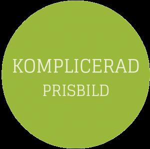 komplicerad-prisbild
