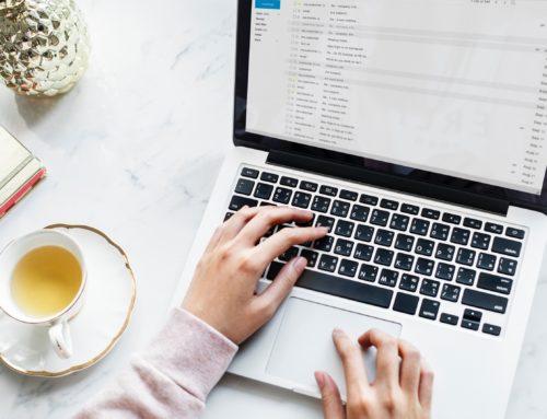 Därför suger nyhetsbrev via e-post…oftast!